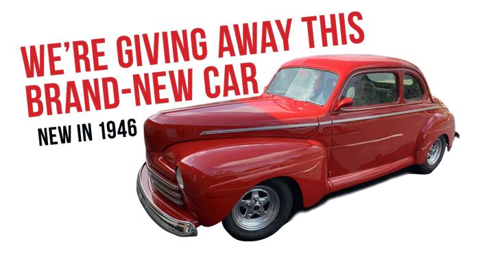 summit-car-giveaway-v2