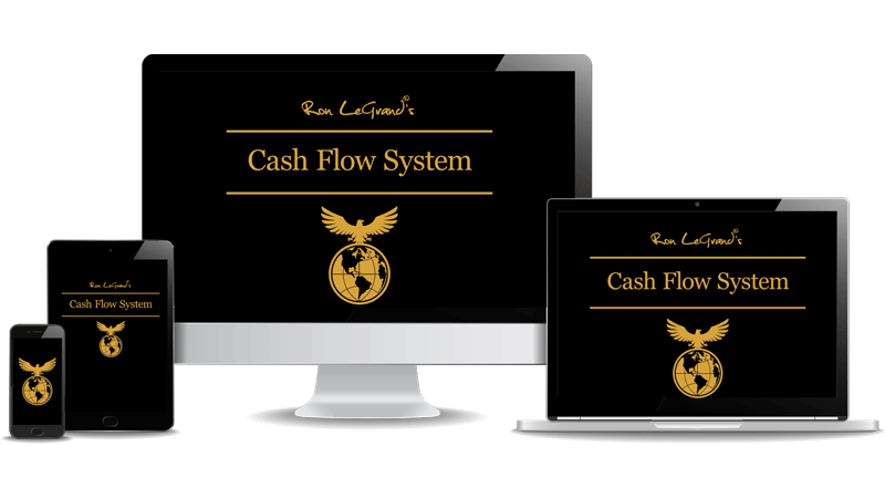 digital-product-cash-flow-system