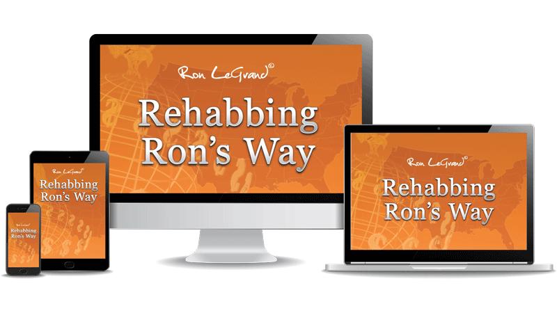digital-product-rehabbing