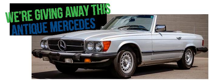 antique-mercedes-giveaway