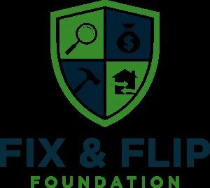 logo-fix-n-flip