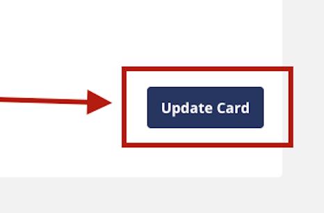 update card