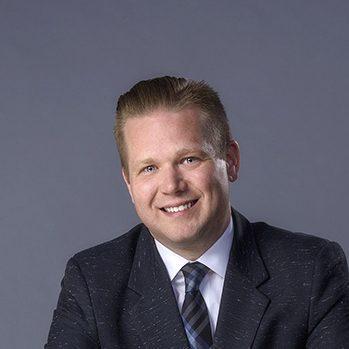 Steve Szumigale