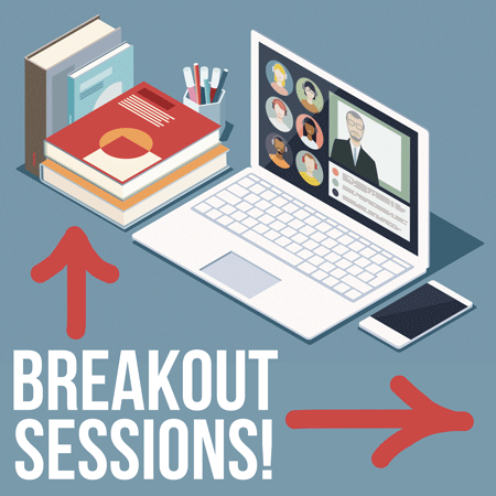 breakout-sessions